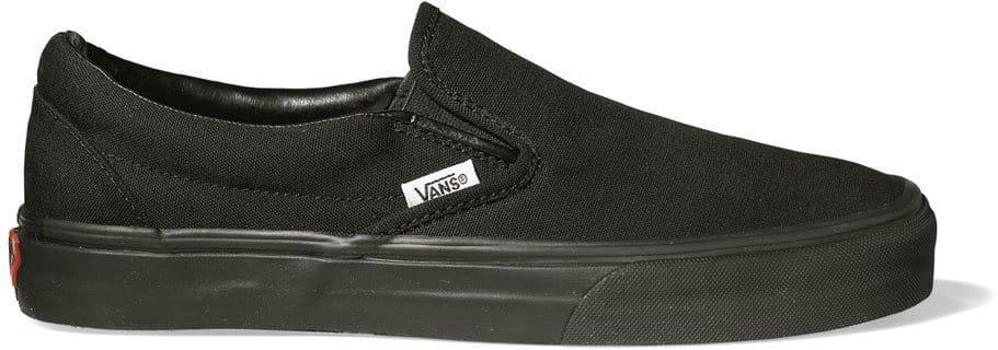 Shoes Vans UA Classic Slip-On