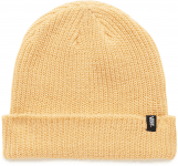 MN MISMOEDIG BEANIE NEW WHEAT