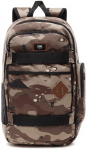 MN TRANSIENT III SKATEPACK STORM CAMO
