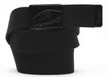 MN CONDUCTOR II WEB BELT