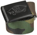 VN_AC_MN_H Belts