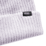 Dámská čepice Vans Core Basic
