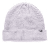 WM CORE BASIC WMNS BEANIE LAVENDER FOG HEATHER