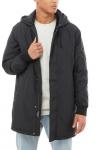 Vans VN_AP_MN_OW Jacket/Coat Kapucnis kabát