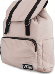 VANS GEOMANCER BACKPACK