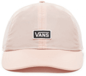WM BOOM BOOM HAT II ROSE CLOUD