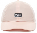 Šiltovka Vans WM BOOM BOOM HAT II ROSE CLOUD