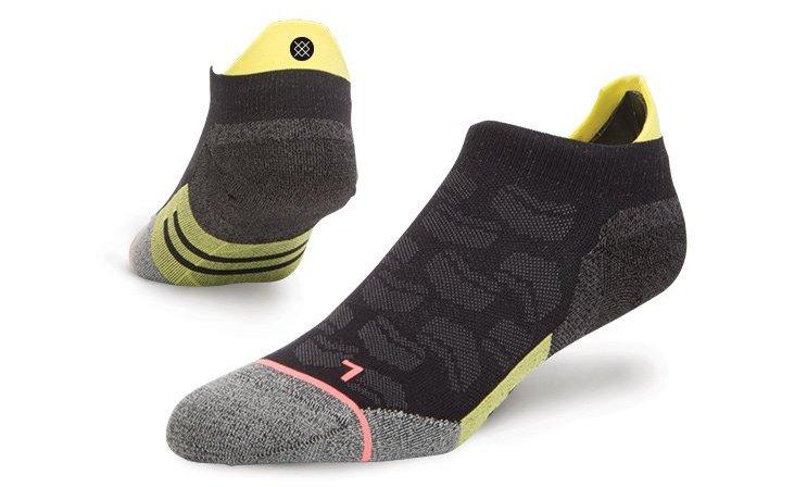 Ponožky Stance STANCE KINETIC