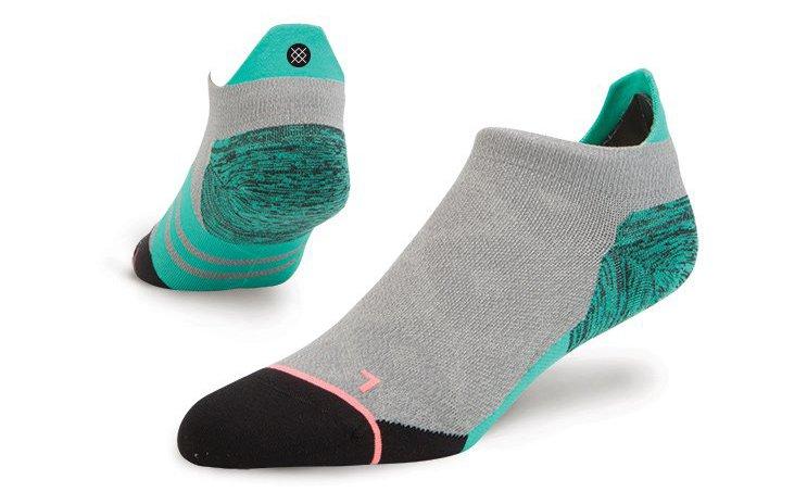 Ponožky Stance STANCE RESTLESS HEATHER