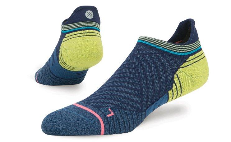 Kotníčkové ponožky Stance Popideau Low