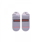 Calcetines Stance STANCE RTC TAB GRY