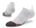 Ponožky Stance Treshold Tab