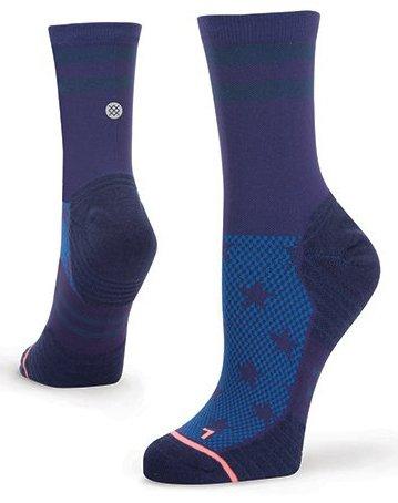 Ponožky Stance STARK CREW