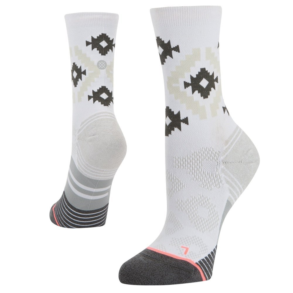 Ponožky Stance Threshold Crew
