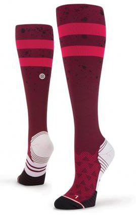 Ponožky Stance Sprint Otc