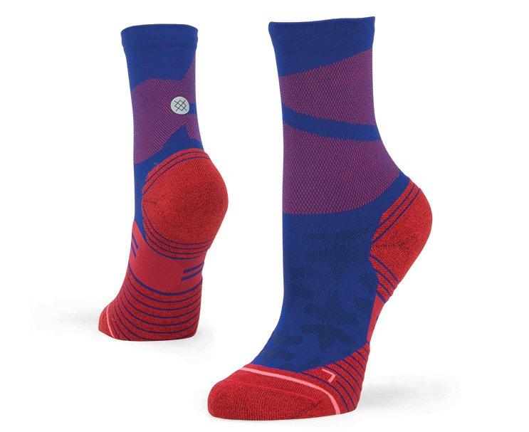 Ponožky Stance Taekuk Crew