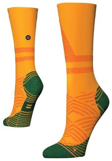 Ponožky Stance The Gator Crew