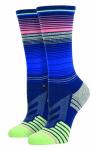 Ponožky Stance STANCE DIP CREW NAVY