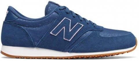 Zapatillas New Balance WL420
