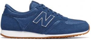 New Balance WL420NPN