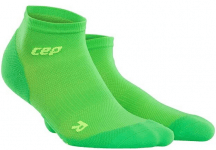 LOW CUT RUNNING SOCKS ULTRALIGHT