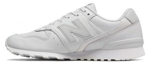 Shoes New Balance New Balance WR996SRW-D
