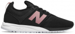 Zapatillas New Balance New Balance WRL247EP