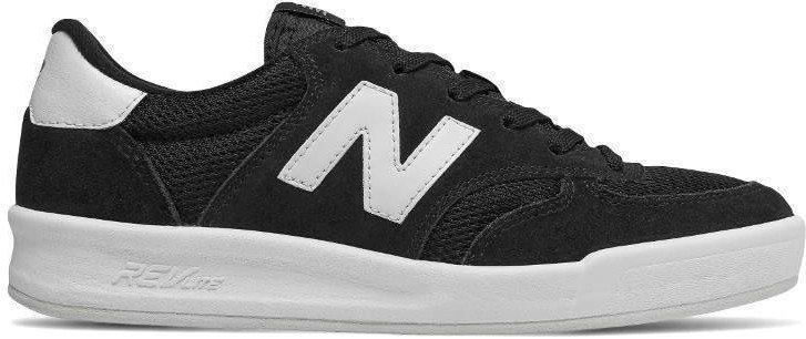 Schuhe New Balance WRT300