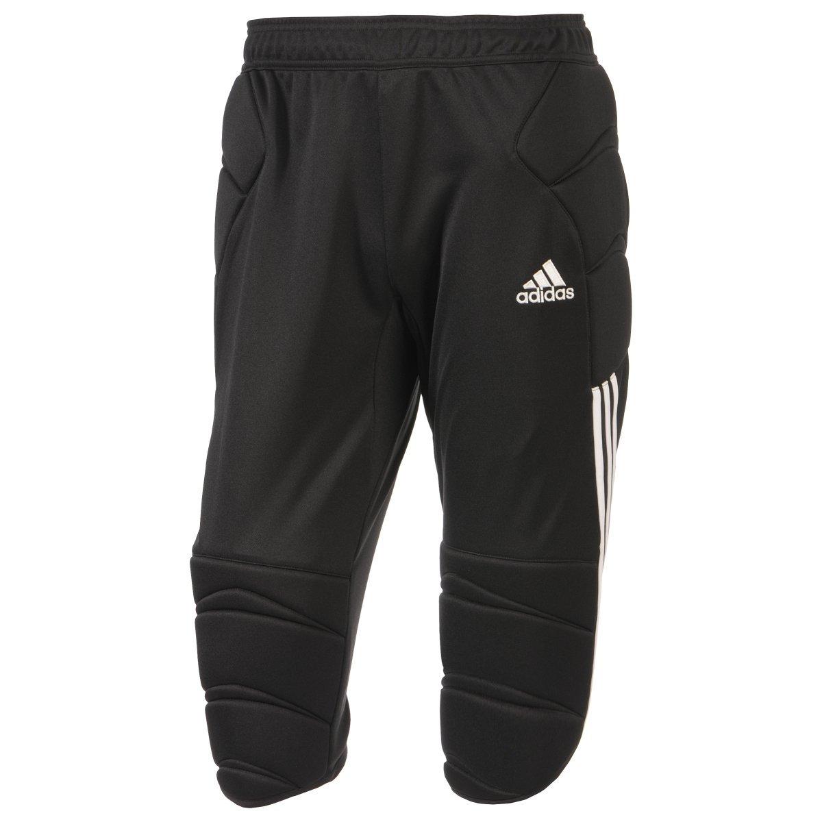 Kalhoty 3/4 adidas TIERRO13 GK 34
