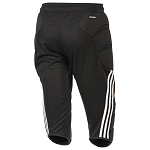 Kalhoty 3/4 adidas TIERRO13 GK 34 – 2