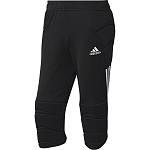 Kalhoty 3/4 adidas TIERRO13 GK 34 – 3