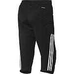 Kalhoty 3/4 adidas TIERRO13 GK 34 – 4