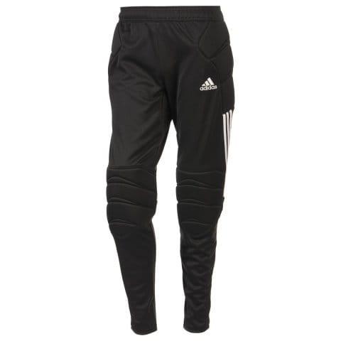 Pánské brankářské kalhoty adidas Tierro 13