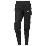 Kalhoty adidas TIERRO13 GK PAN