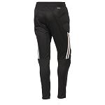 Kalhoty adidas TIERRO13 GK PAN – 2