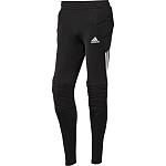 Kalhoty adidas TIERRO13 GK PAN – 3