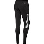 Kalhoty adidas TIERRO13 GK PAN – 4
