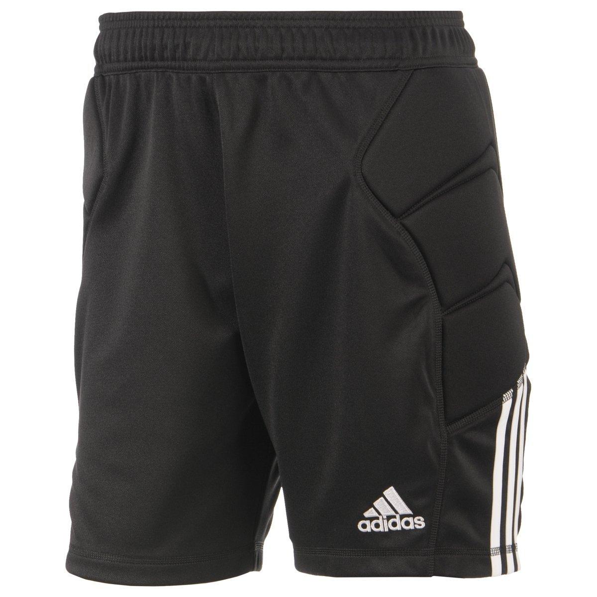 Šortky adidas TIERRO13 GK SHO