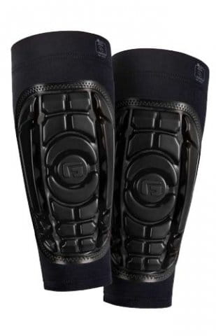 PRO-S SHIN GUARDS YOUTH