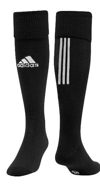 Štulpny adidas Santos 3-Stripe