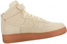air force 1 high 07 lv8 sneaker