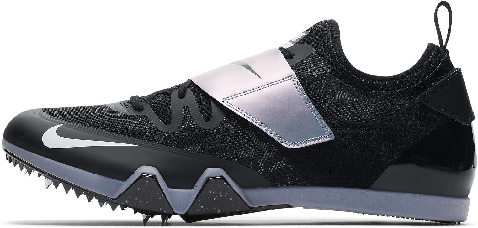 Track shoes/Spikes Nike POLE VAULT