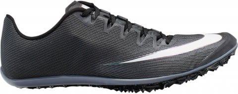 Spikes Nike ZOOM 400