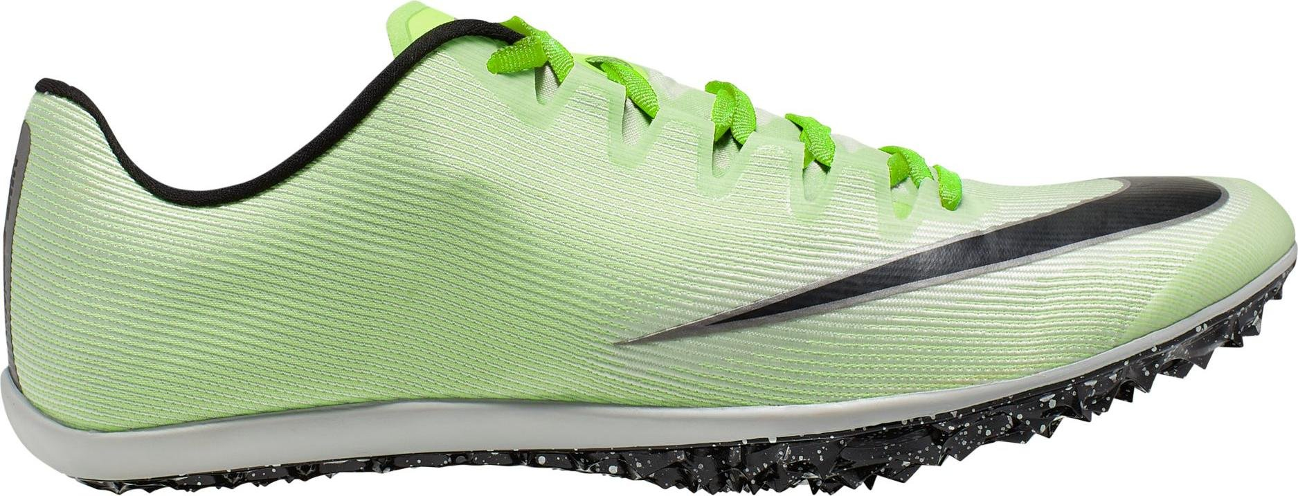 Track shoes/Spikes Nike ZOOM 400