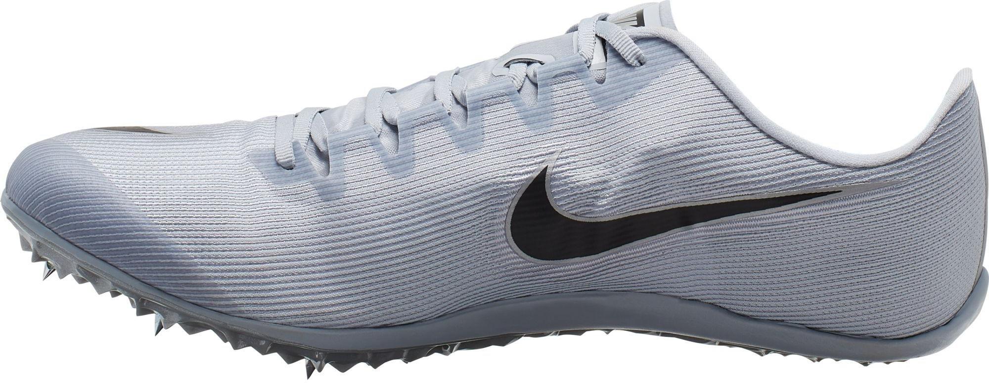Scarpe da atletica Nike ZOOM 400