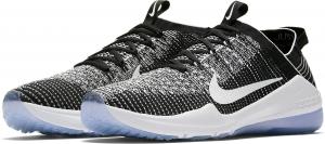 Pantofi fitness Nike W AIR ZOOM FEARLESS FK 2