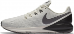 Bežecké topánky Nike AIR ZOOM STRUCTURE 22