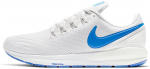 Běžecké boty Nike AIR ZOOM STRUCTURE 22