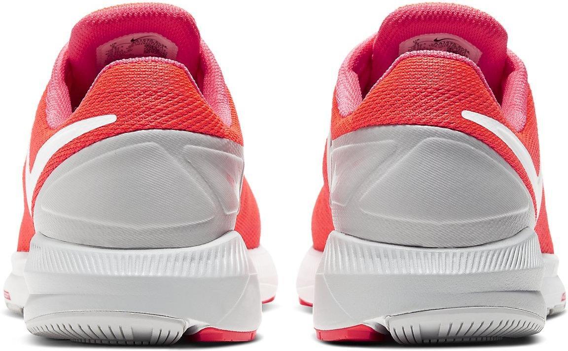 Scarpe da running Nike AIR ZOOM STRUCTURE 22