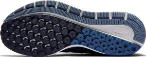 Nike AIR ZOOM STRUCTURE 22 (N) Futócipő